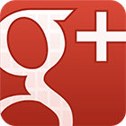 TYPOSTO.GR at Google+